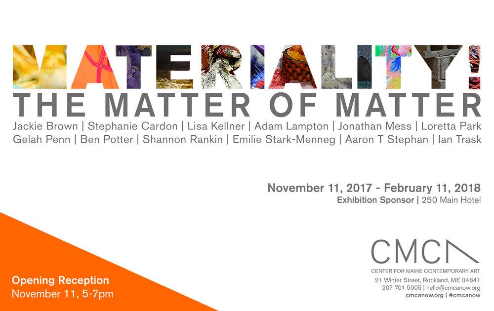 CMCA_Materiality E-vite.jpg