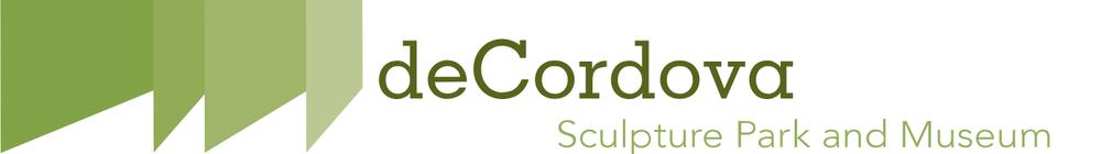 deCordova-museum-logo.png