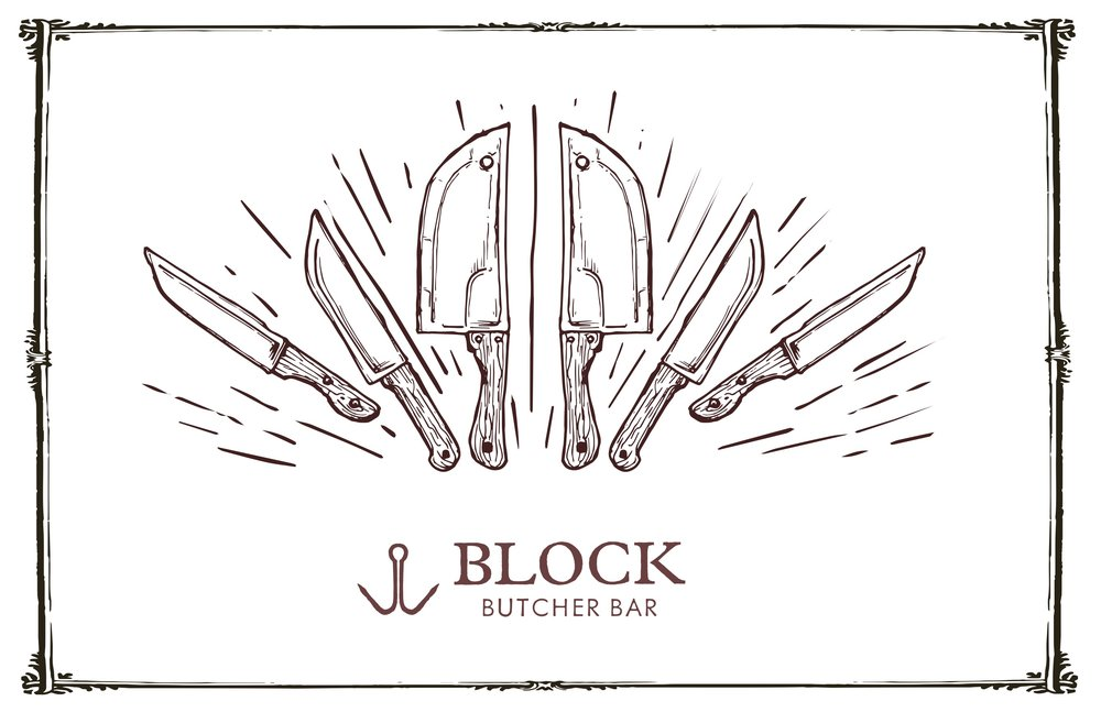 Butcher Block Banner.jpg
