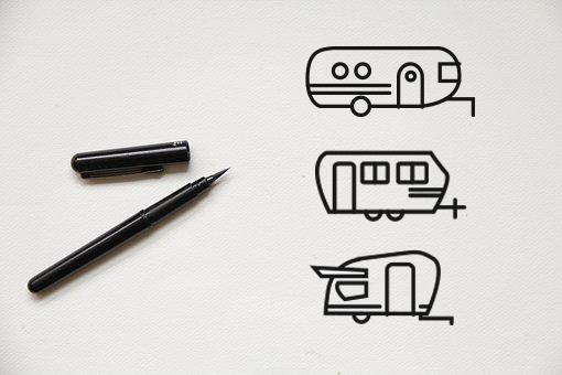 Sketch Clean.jpg