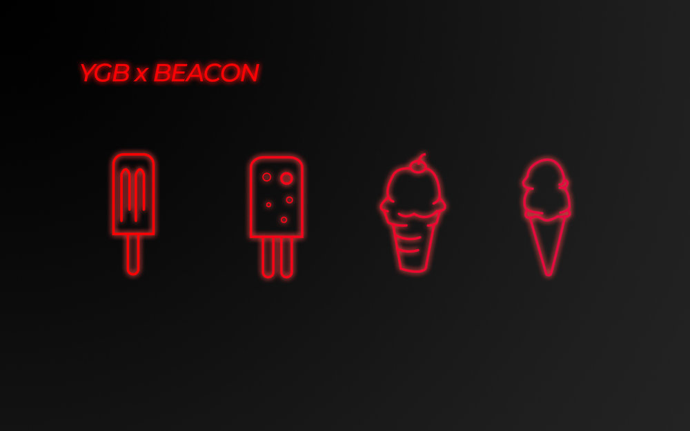YGBxBeacon Neon Spread(Red).jpg