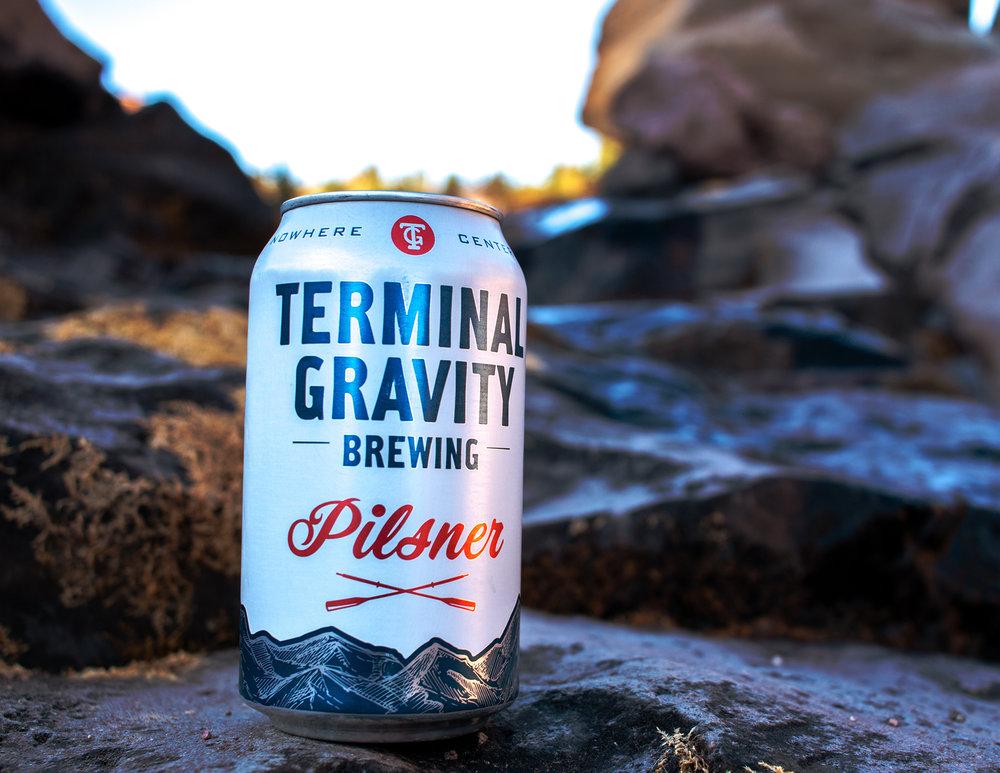 Terminal Gravity Mock Product 4.jpg