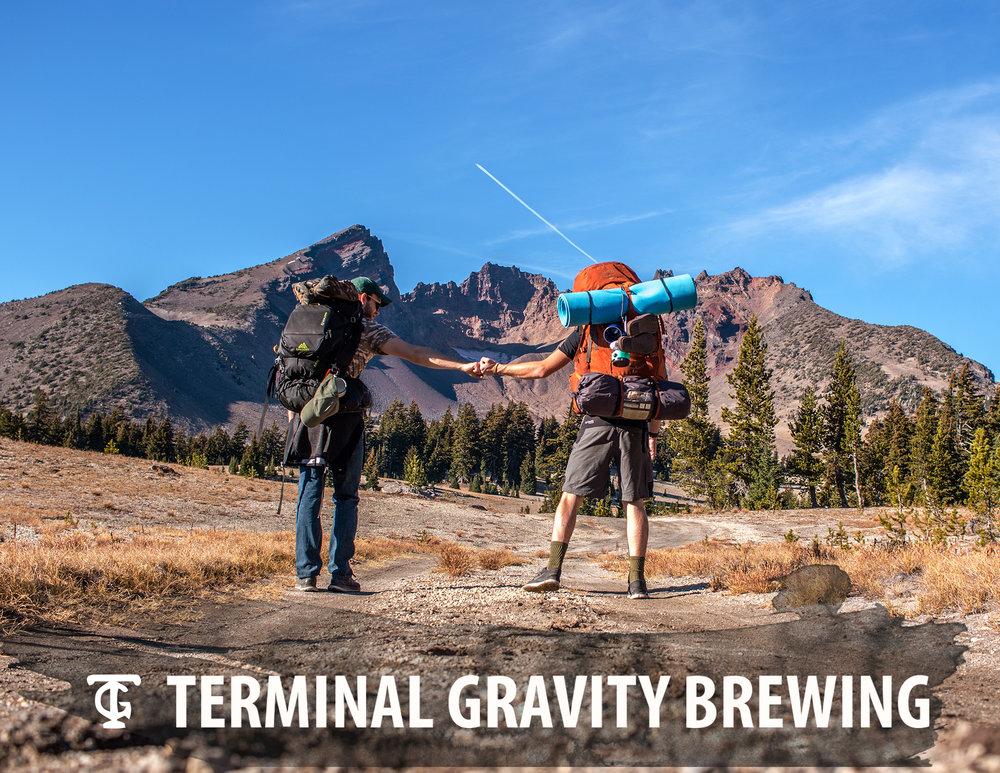 Terminal Gravity Mock Product 3.jpg