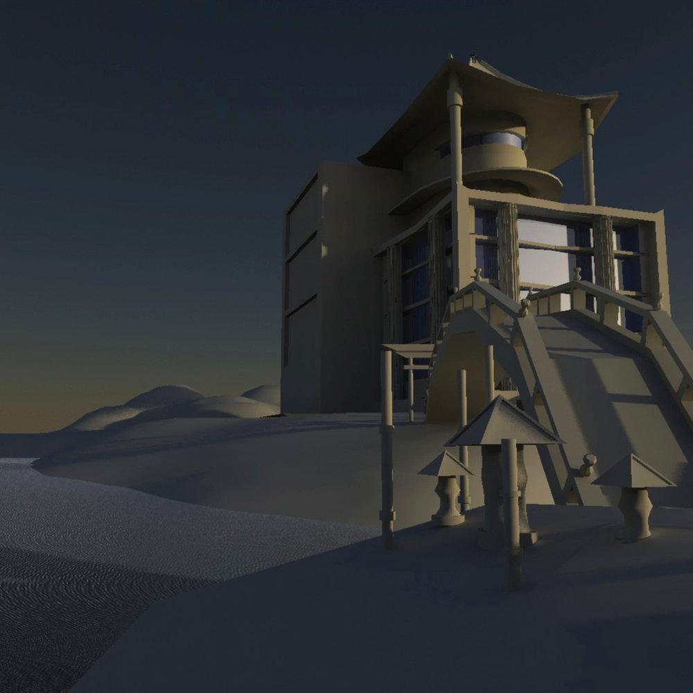 3D Render.jpg