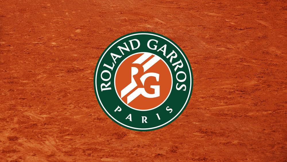 Roland Garros | Application mobile