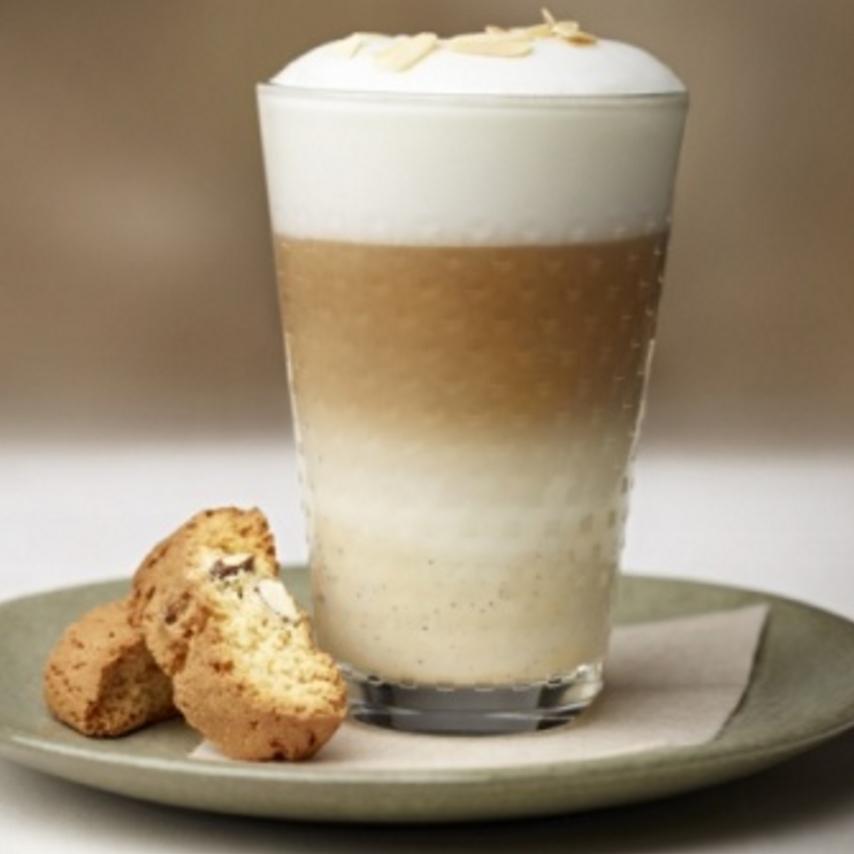 <b>Nespresso</b> | Ultimate Coffee Creation