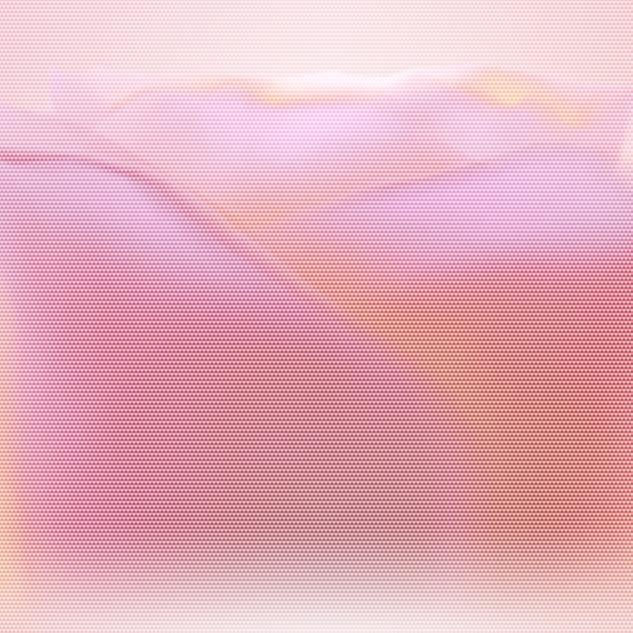 <b>Lancôme</b> | MyLancôme
