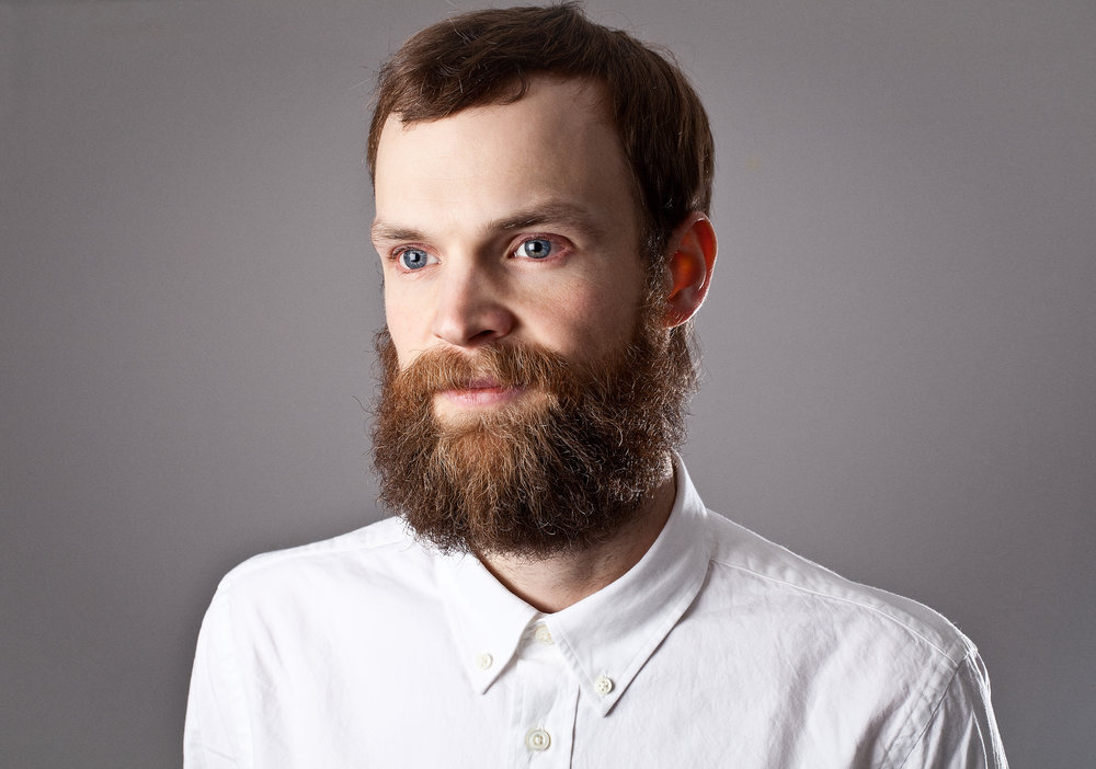 todd terje press photo by christian belgaux IMG_5037.jpg