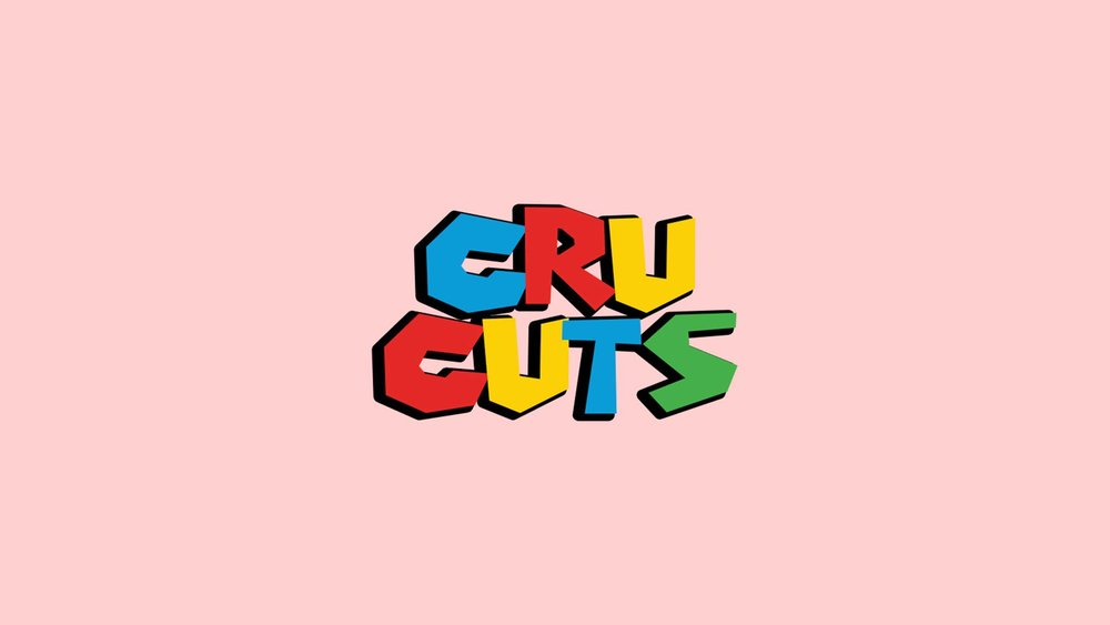 CRU CUTS