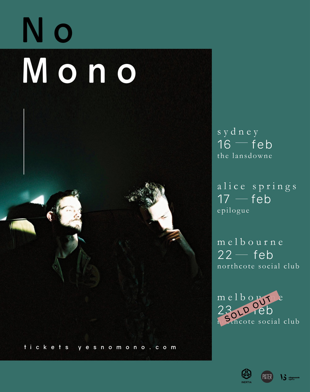 No Mono_Online_V2_Melbs show added.jpg