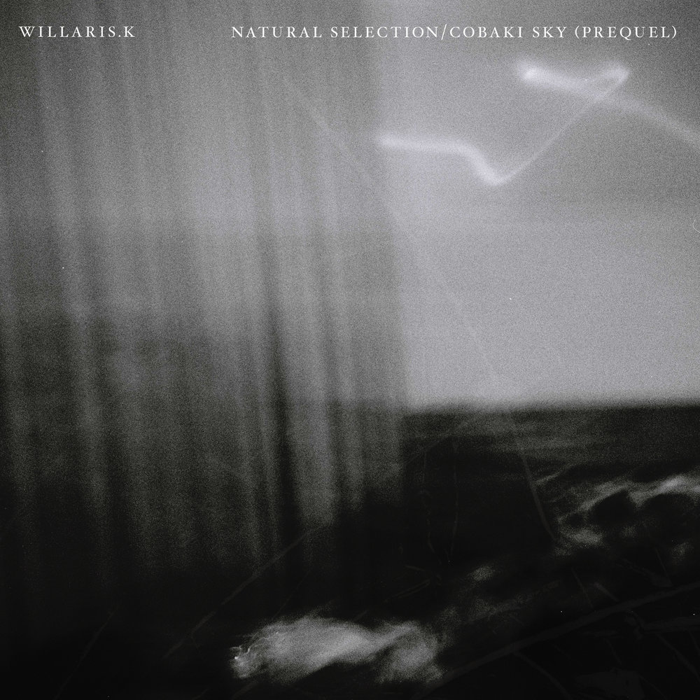 Willaris K Two Track.jpg