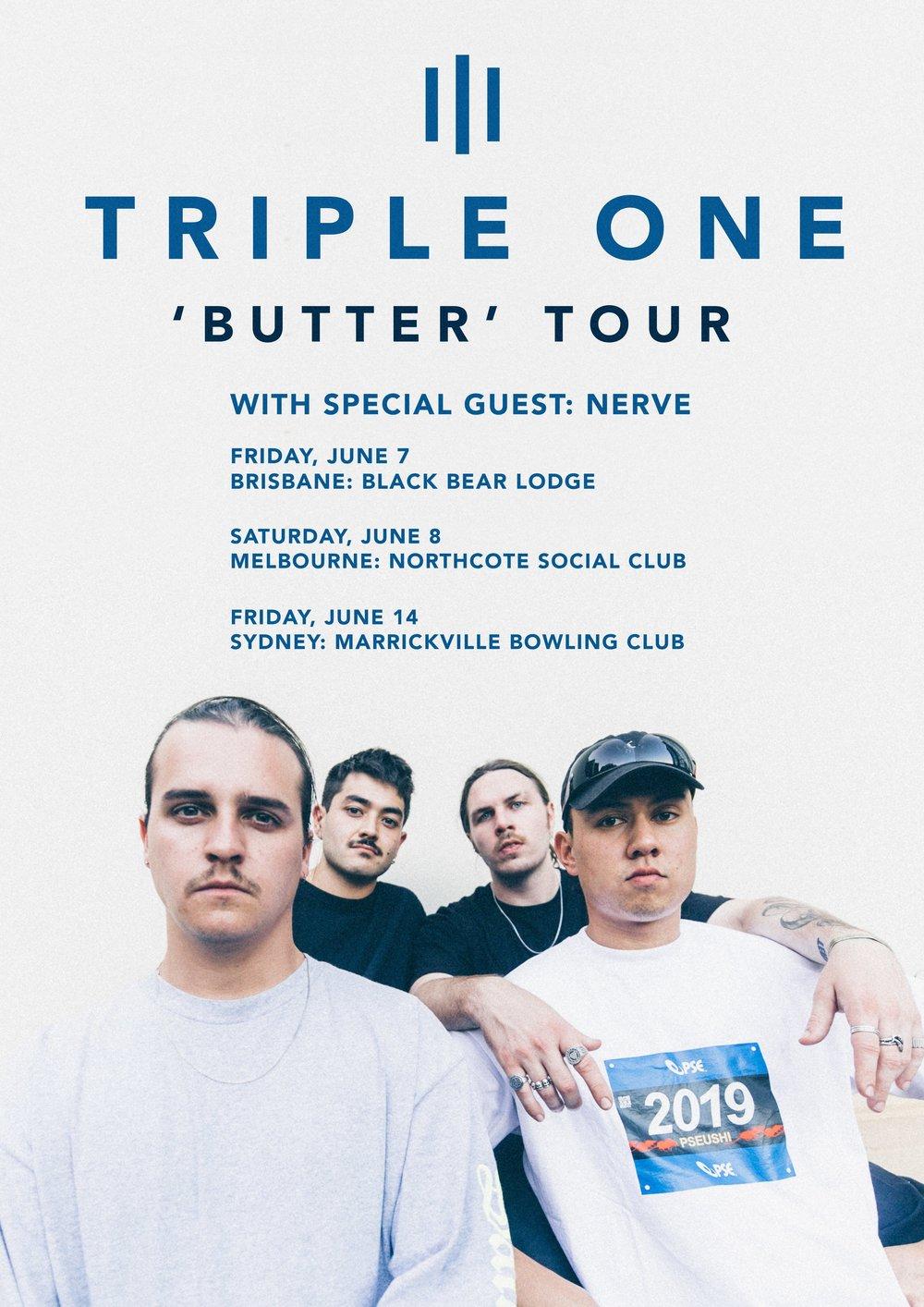 Butter Tour Poster.jpg