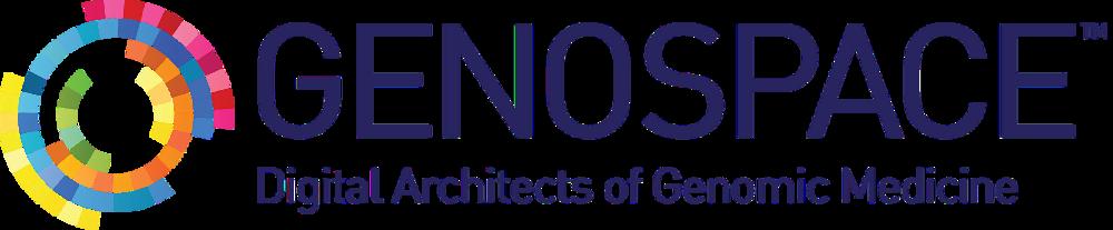 Genospace Logo.png