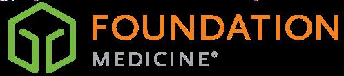 foundation-medicine-2x.png