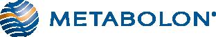 Metabolon-Logo-4C-no-tag-(1).png