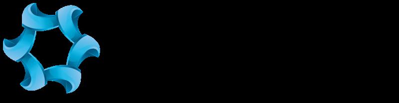 logos-allseq.png