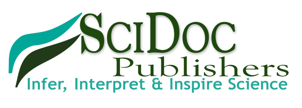 scidoc publisher original with out background.png
