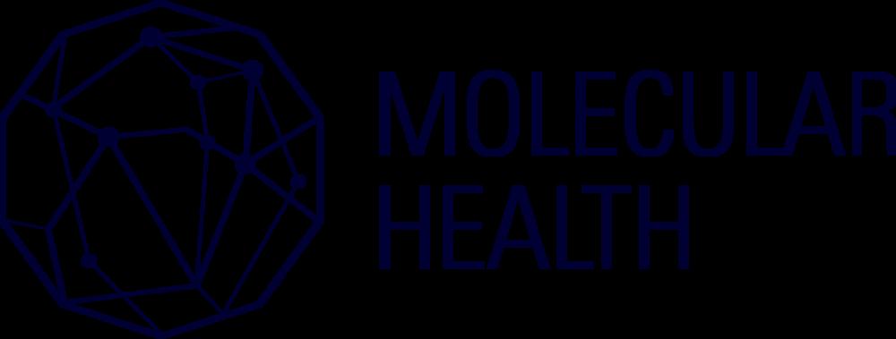 MH_Logo_Nukleotid.png