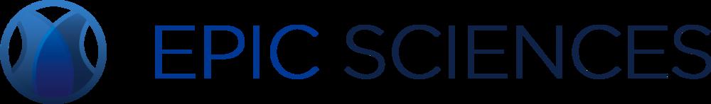 Epic_Sciences_Logo_2014.png