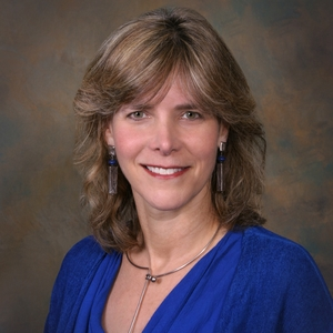 LAURA ESSERMAN, PRECISION BREAST CANCER MEDICINE VISIONARY
