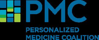 PMC_Logo.png