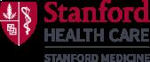 Stanford_HealthCare_Med_PMS.png