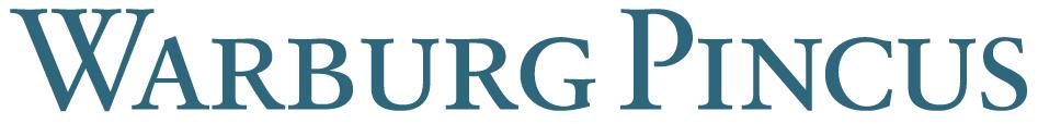 Warburg_Pincus_logo.png