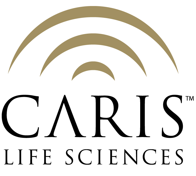 Caris-Life-Sciences-Logo.png