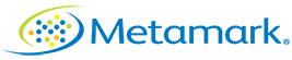 Metamark_logo.png