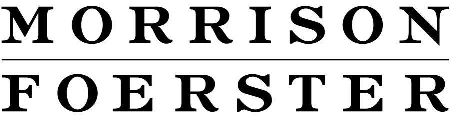 Morrison-Foerster-logo.png