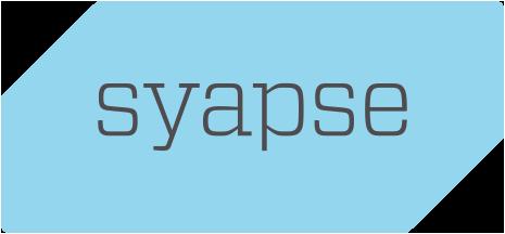 syapse.png