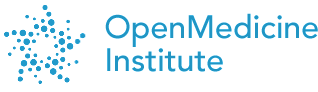 open-medicine-institute.png