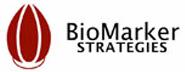 client-biomarker.png
