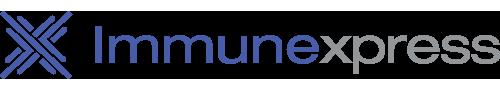 immunexpress-logo3.png