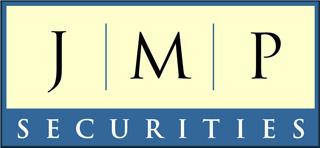 jmp-securities.png