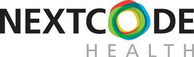 nextcode-health.png