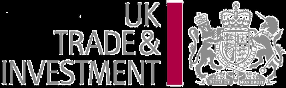 UKTI-logo.png
