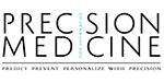 Precision-Medcine_150x75.png