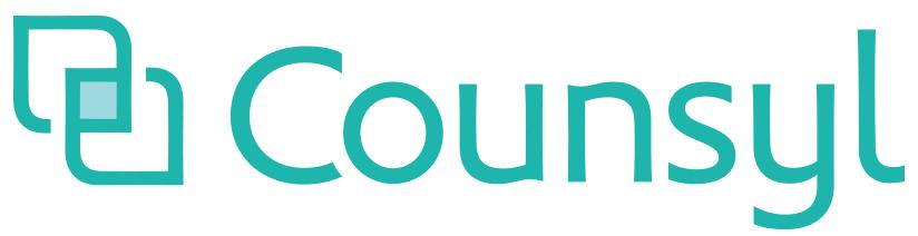 counsyl-logo-large.7d1c090ddf09.png