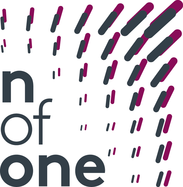n-of-one_Logo_Re-Draw_RGB1.png