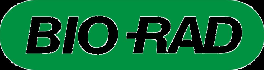 bio-rad_1020125655.png