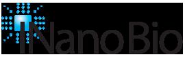 inano_bio.png