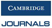 Cambridge-Journal.png