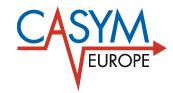 casym_logo.png