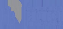 Hopkins-Biotech-Logo-125h-light.png