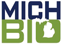 MichBio.png