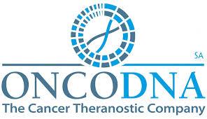 OncoDNA.png