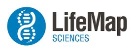 LifeMap-Sciences.png