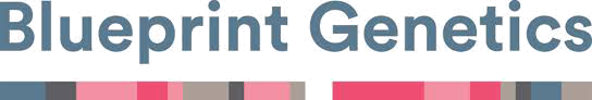 Blueprint-Genetics.png