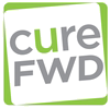 cureFWD_logo_rgb_112014.png